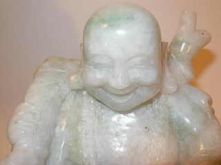 Chinese Japnanese antiques by Asian Art Online