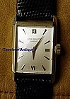 Patek Philippe Rare 1920s 18K Men's Wristwatch
