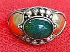Sterling