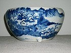CHINESE PORCELAIN CENSER