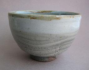 Matcha Chawan, Tea Bowl, John Miller; Portland, OR