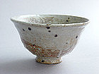 Tea Bowl, Chawan, George Gledhill