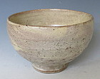 Chosun Bunchung Korean Ceramic Bowl