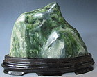 Antique Japanese  Scholar Rock